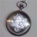 コスプレ小物 鋼の錬金術師 銀時計